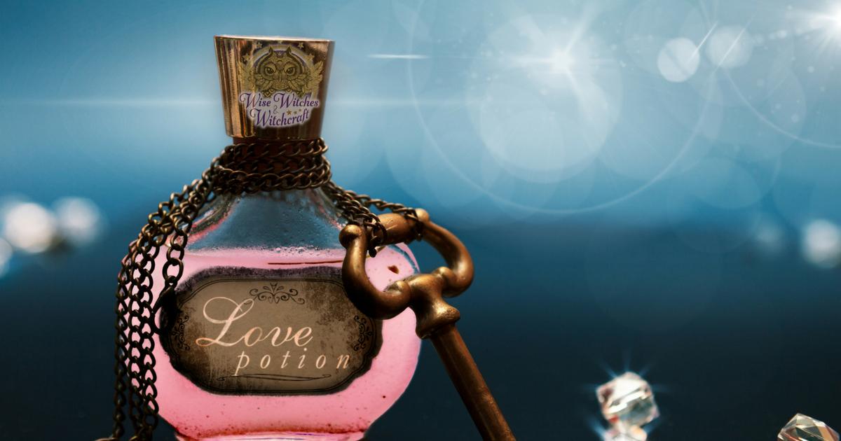 magickal love spell components 1200x630