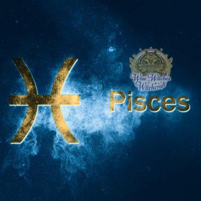 pisces zodiac sign 500x500