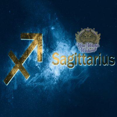 sagittarius zodiac sign 500x500