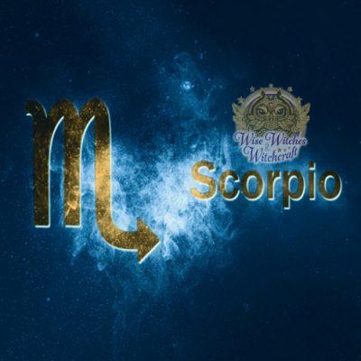 scorpio zodiac sign 500x500