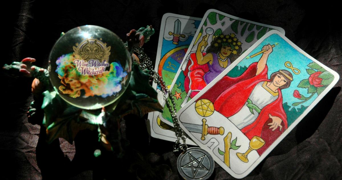 spell for money 1200x630