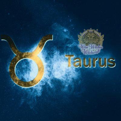 taurus zodiac sign 500x500