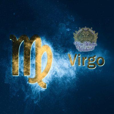 virgo zodiac sign 500x500
