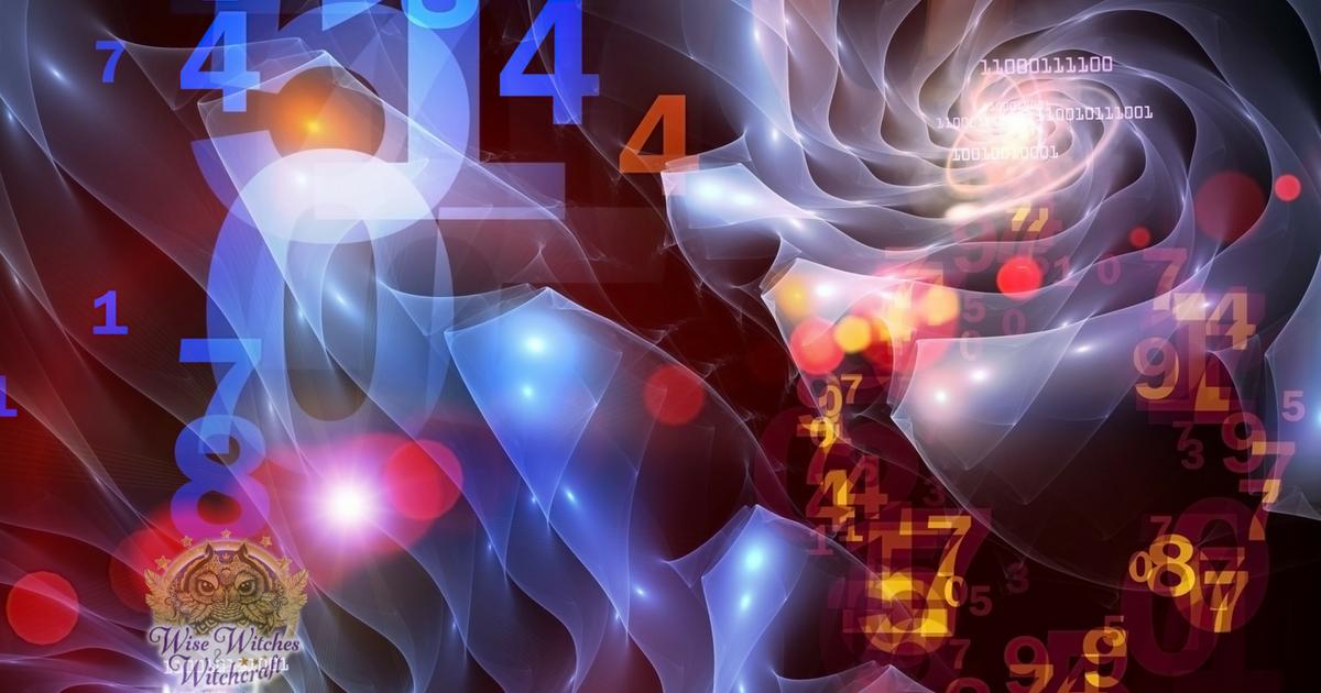 western numerology associations 1200x630