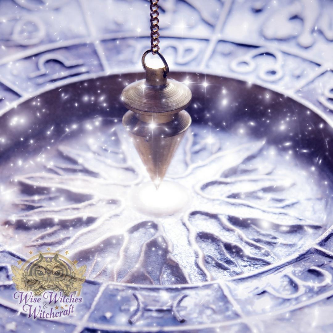asking a magic pendulum questions 1080x1080