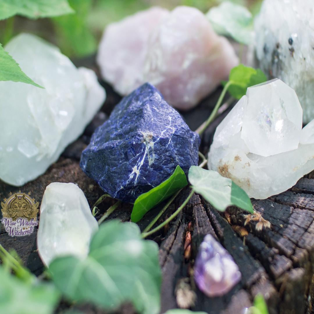 crystal magick gemstones 1080x1080