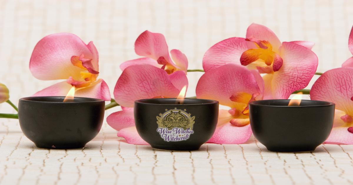 flowers magick aromatherapy 1200x630