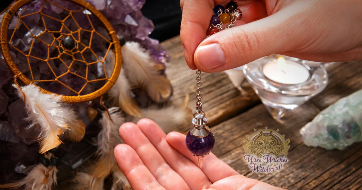 magic pendulum methods 1200x630