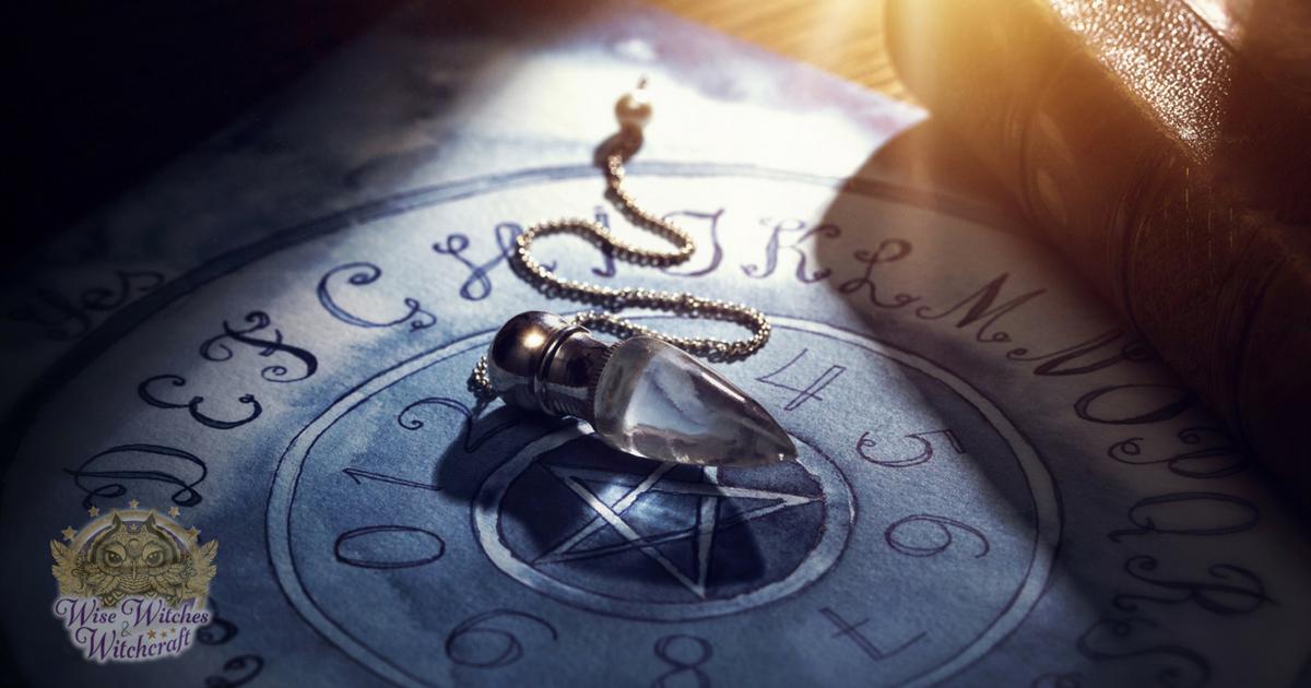 make a magic pendulum chart 1200x630