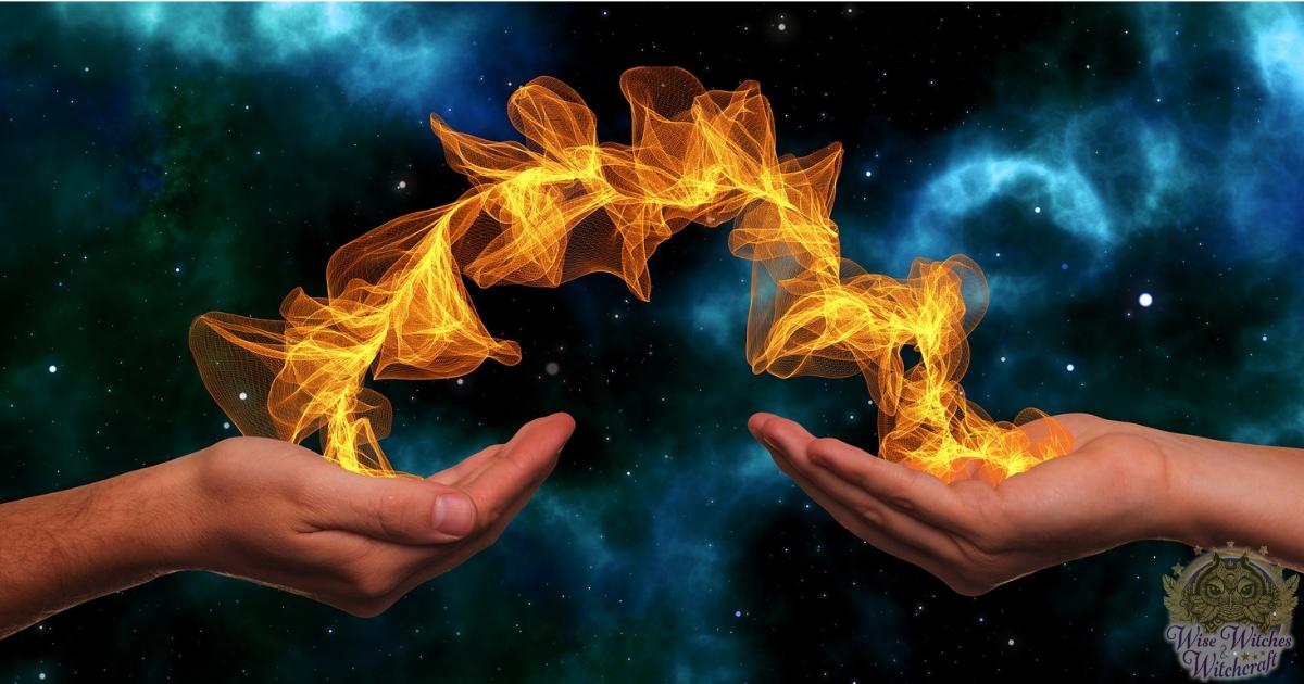 bartering for magic energy for energy 1200x630