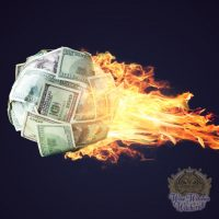 pagan and wiccan ethics charging money for magic 1080x1080