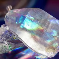 quartz meaning with healing metaphysical & magical properties 1080x1080