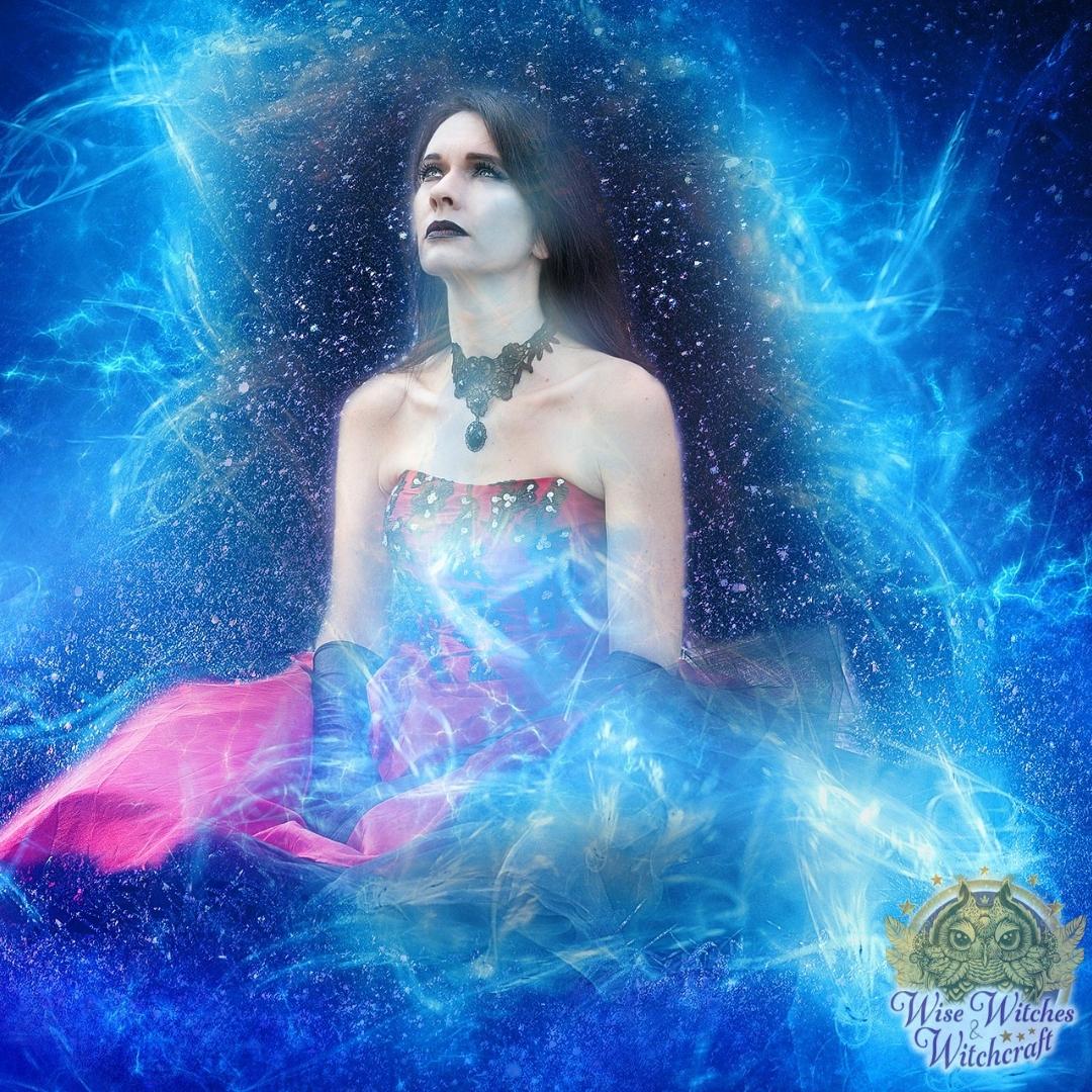 the magic in auras 1080x1080