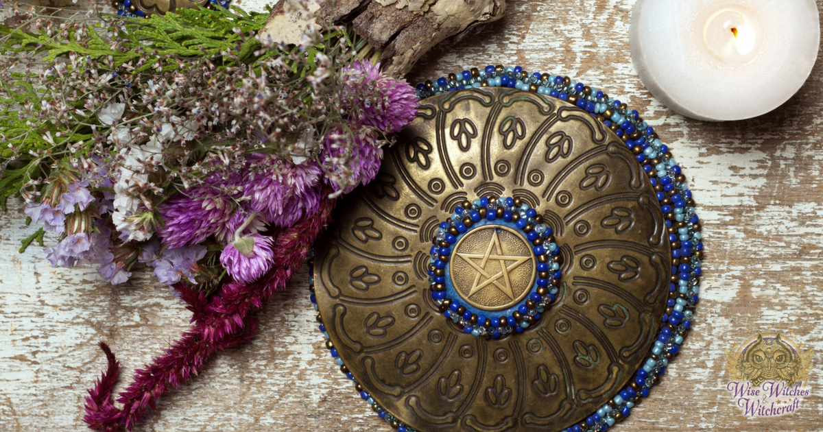 winter appropriate amulets charms and talisman 1200x630
