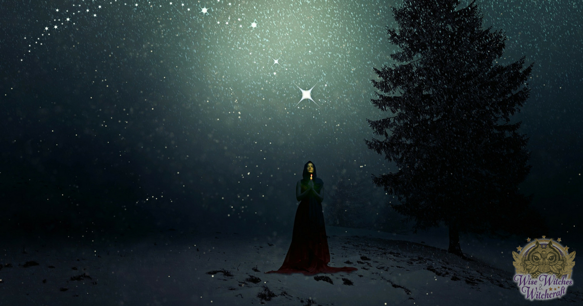 winter magic with powerful spellcasting 1200x630
