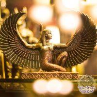egyptian gods & goddesses isis 1080x1080