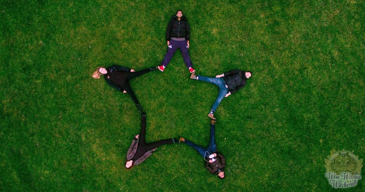 group kinship magic mini-ritual 1200x630