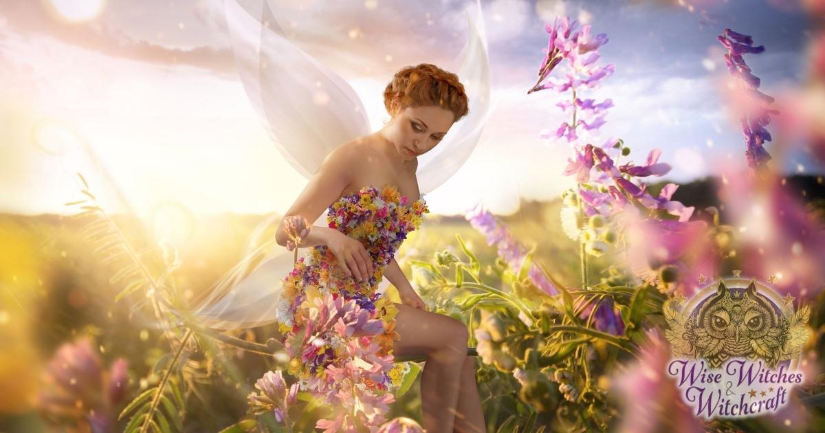magical faery folk mead 1200x630