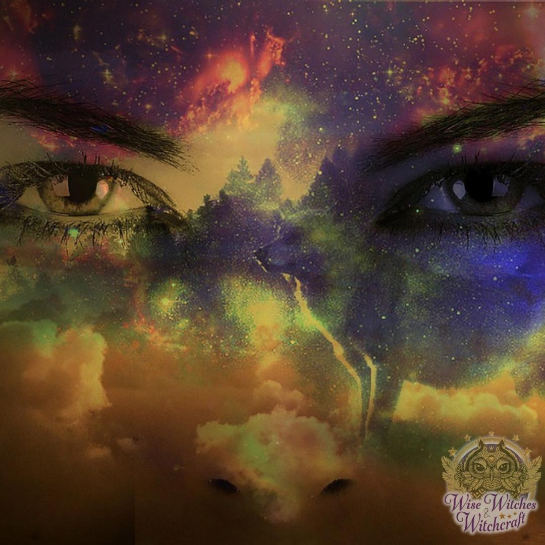 psychic dreams and dream interpretation for teens 1080x1080