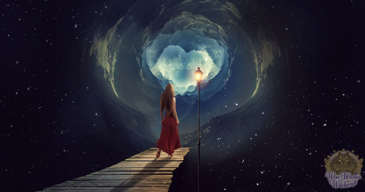 what dreams are psychic 1200x630