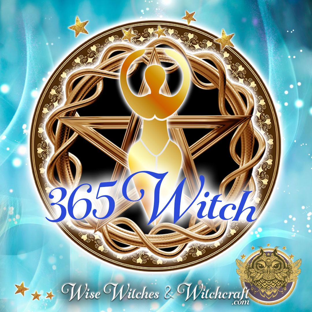 365 Witch 1080x1080
