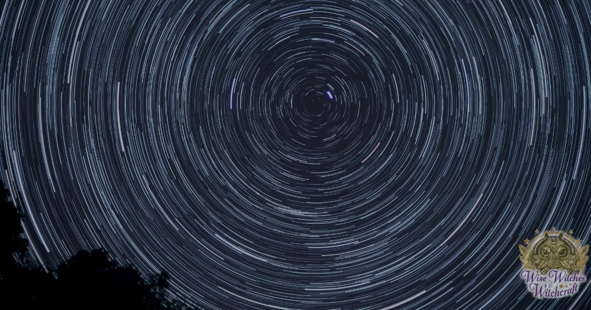 beltane astrology northern hemisphere 1200x630