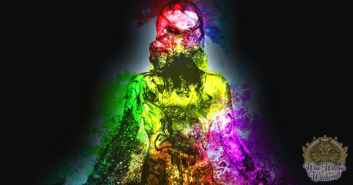 beltane magical meditation and visualization 1200x630