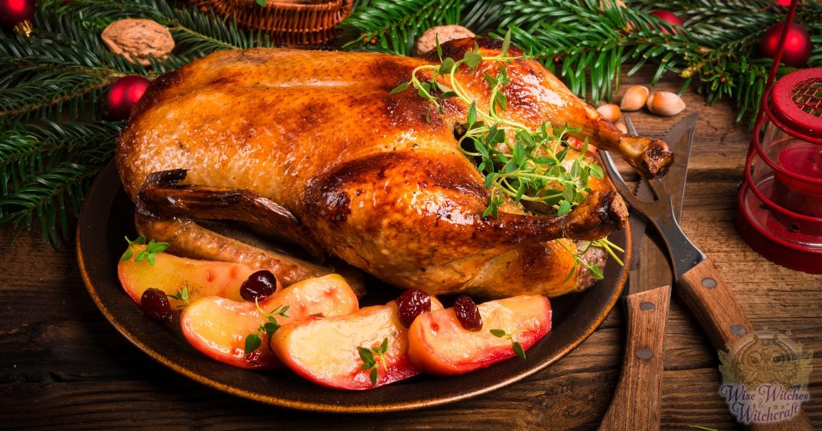 is christmas a pagan holiday 1200x630