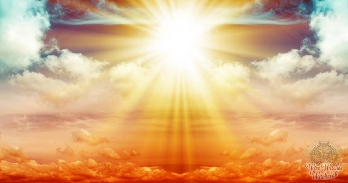 jesus son of god and sol invictus 1200x630