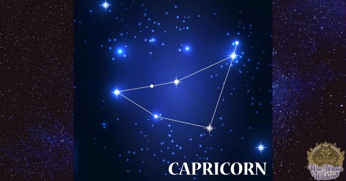 litha astrology southern hemisphere 1200x630