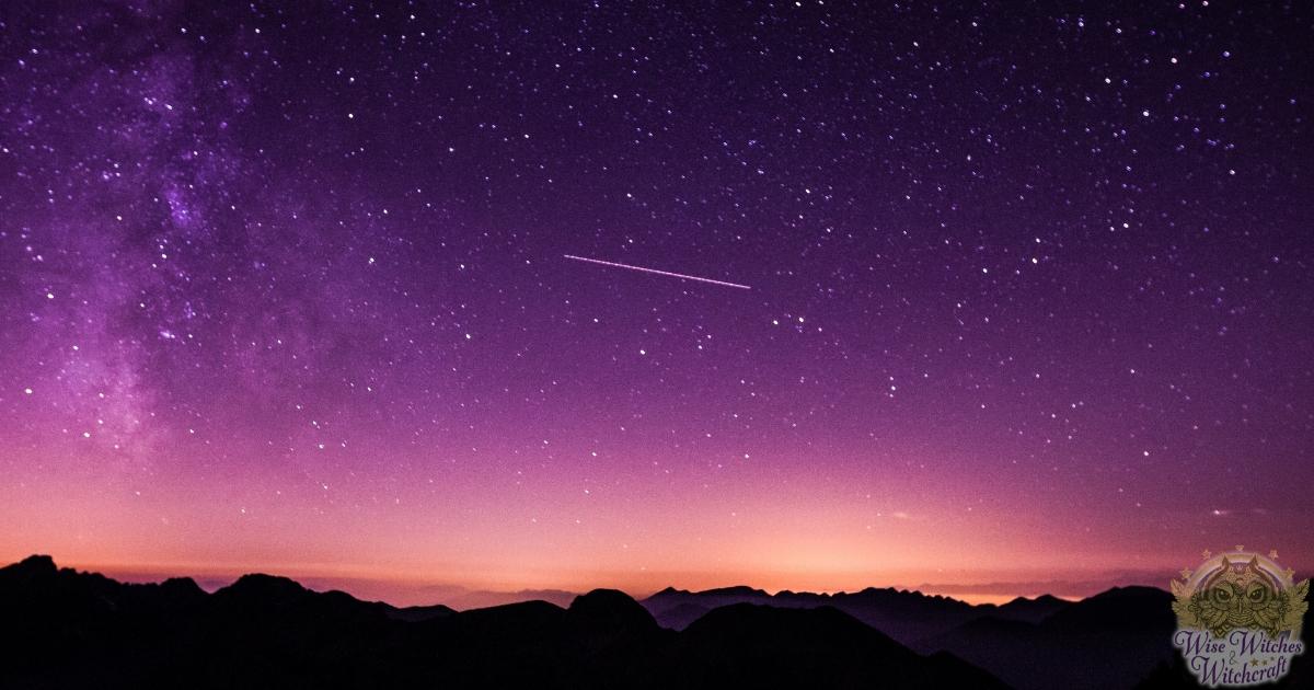 mabon astrology south hemisphere 1200x630