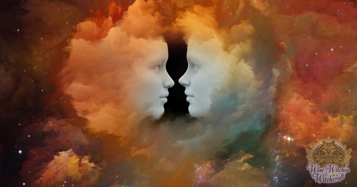 magical meditation visualization halloween 1200x630