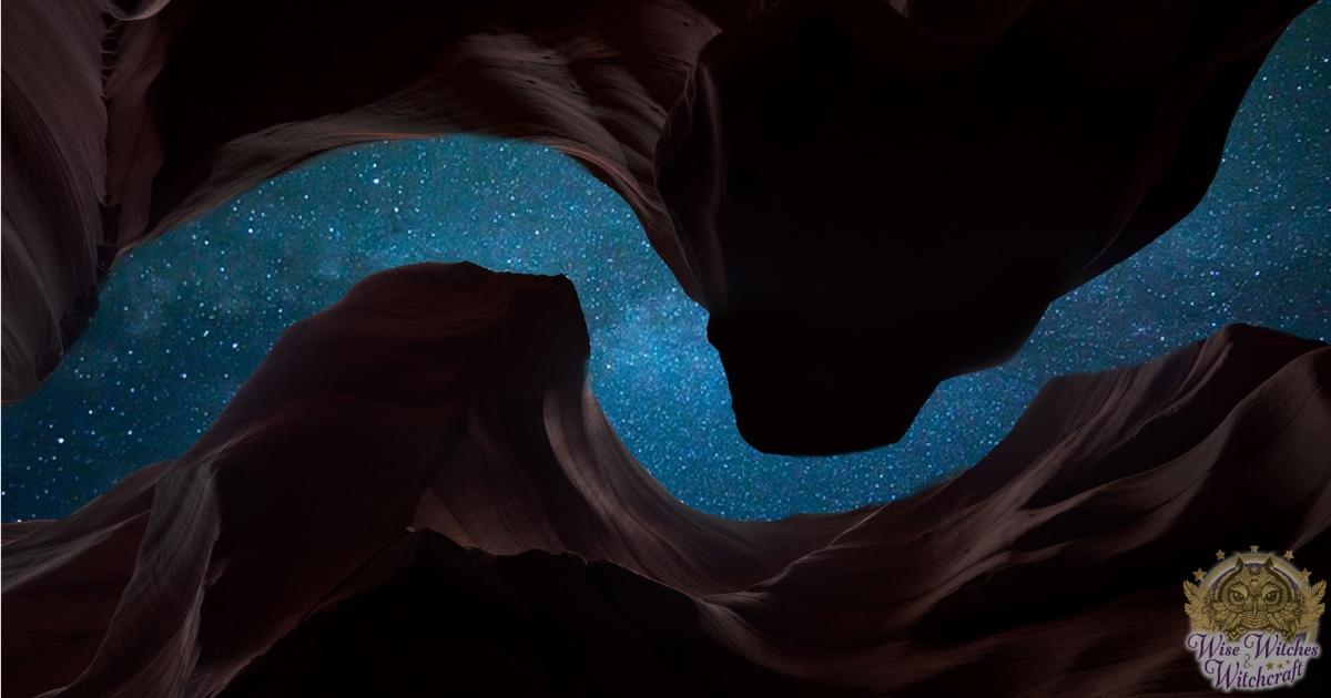 ostara spring and vernal equinox astrology southern hemisphere 1200x630