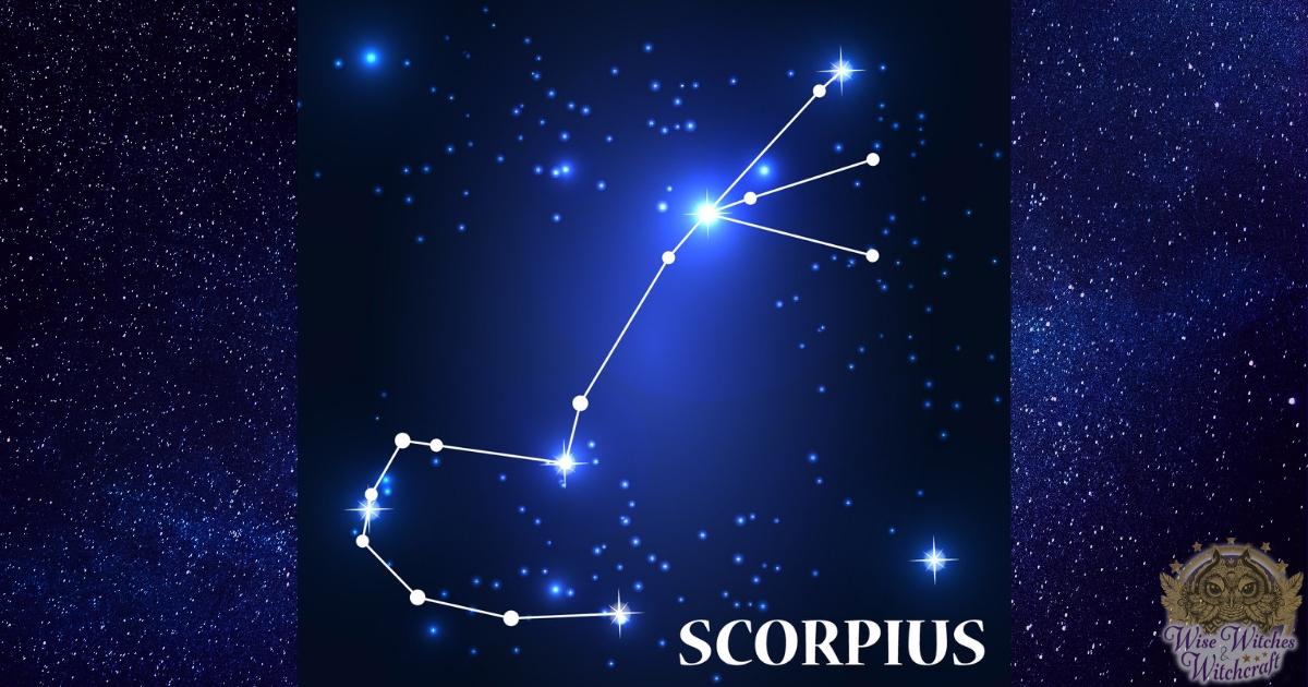 samhain astrology northern hemisphere 1200x630