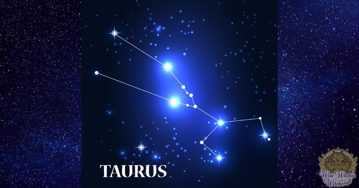 samhain astrology southern hemisphere 1200x630