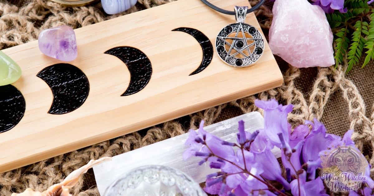 summer solstice magical invocation 1200x630