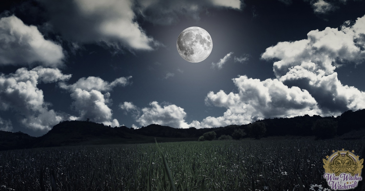 esbat reflections for full moon in august 1200x630