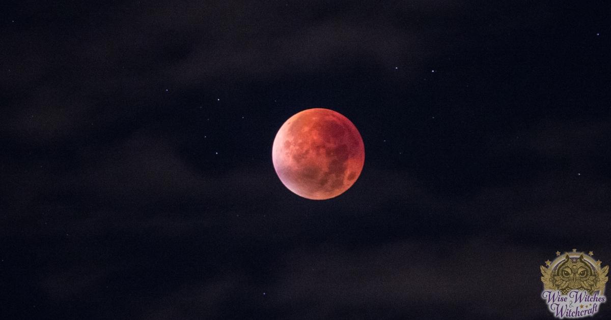 esbat reflections for full moon in june 1200x630