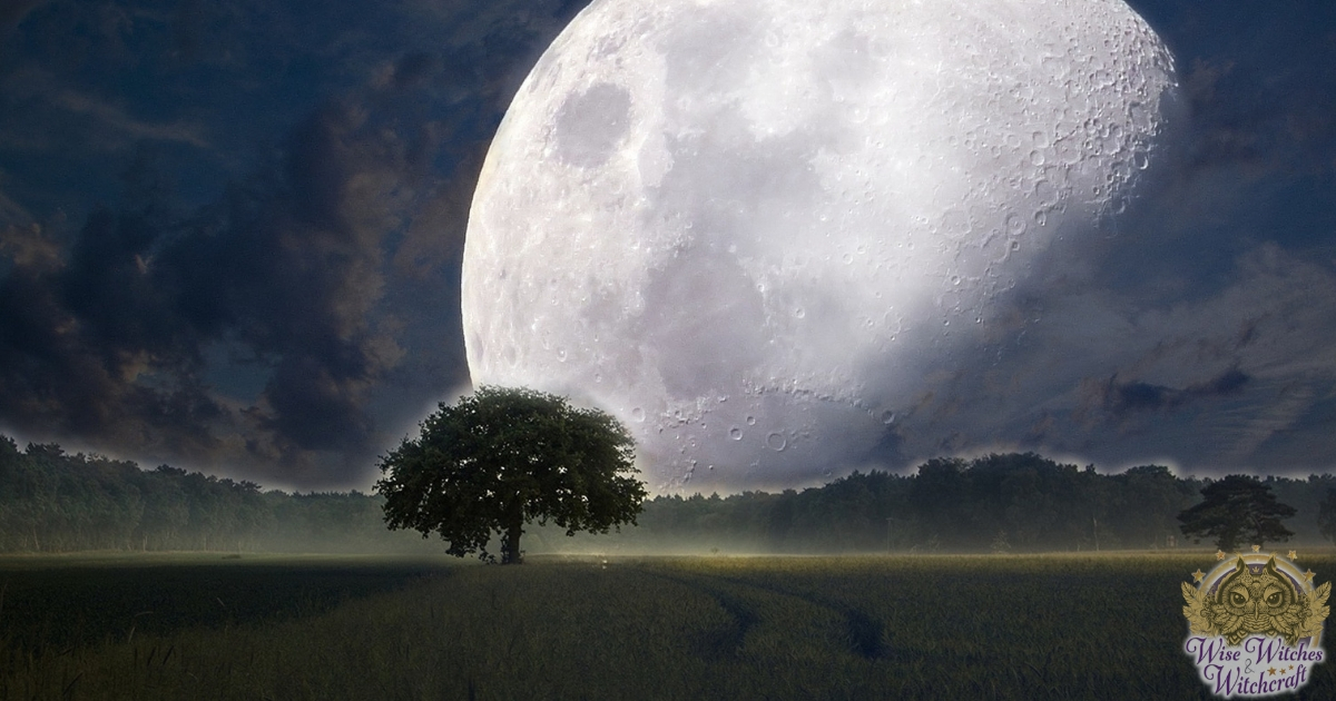 esbat reflections for full moon in may 1200x630