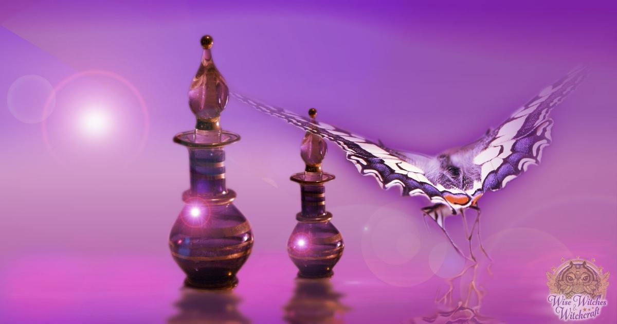 handmade magickal aromatic tips 1200x630