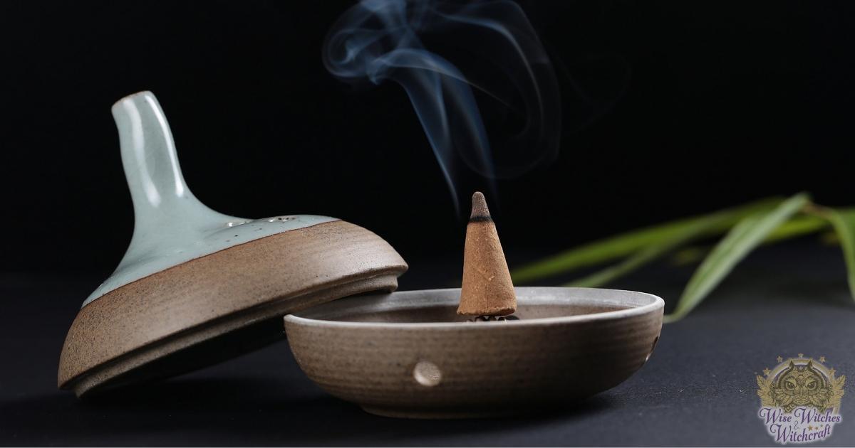 magickal incense 1200x630
