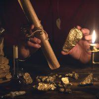 alchemy magick 1200x630