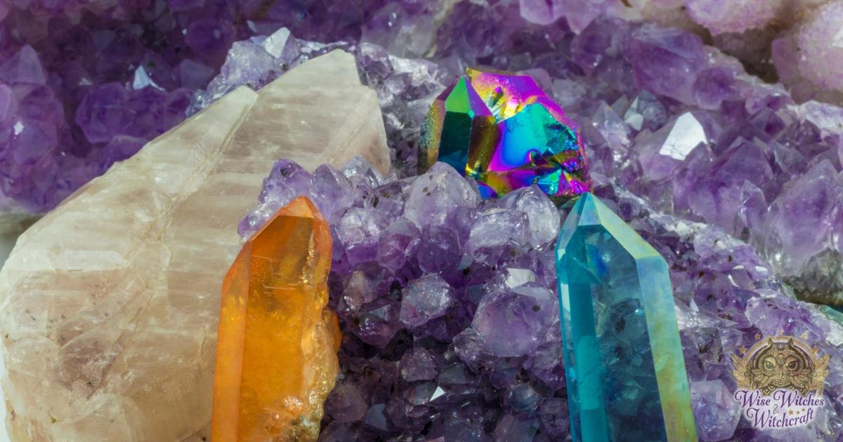 crystal healing benefits 1200x630