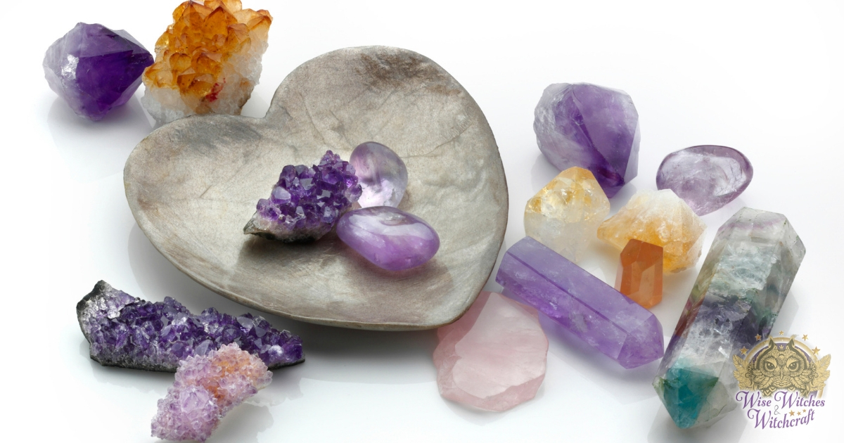 crystals every witch needs 1200x630