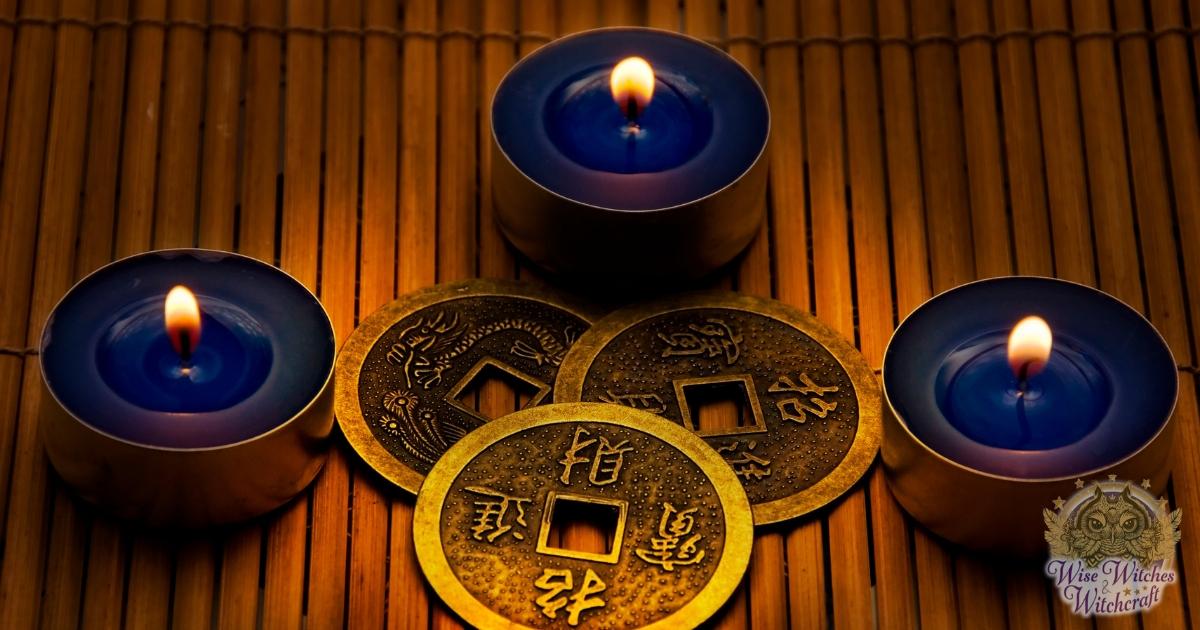divination definition 1200x630