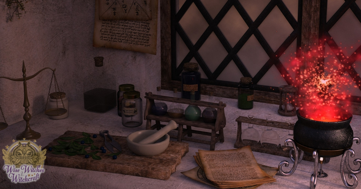 herbal magic witchery in england 1200x630
