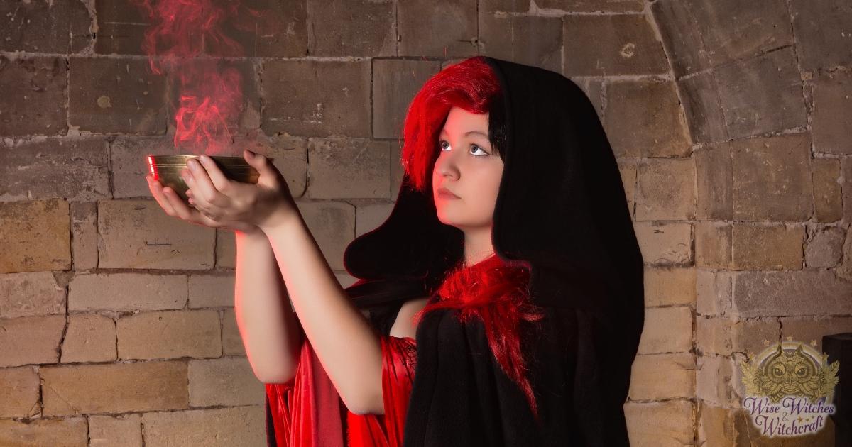 mediveal european witch hunts 1200x630