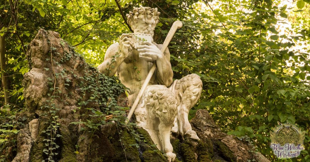 pagan beliefs definition 1200x630