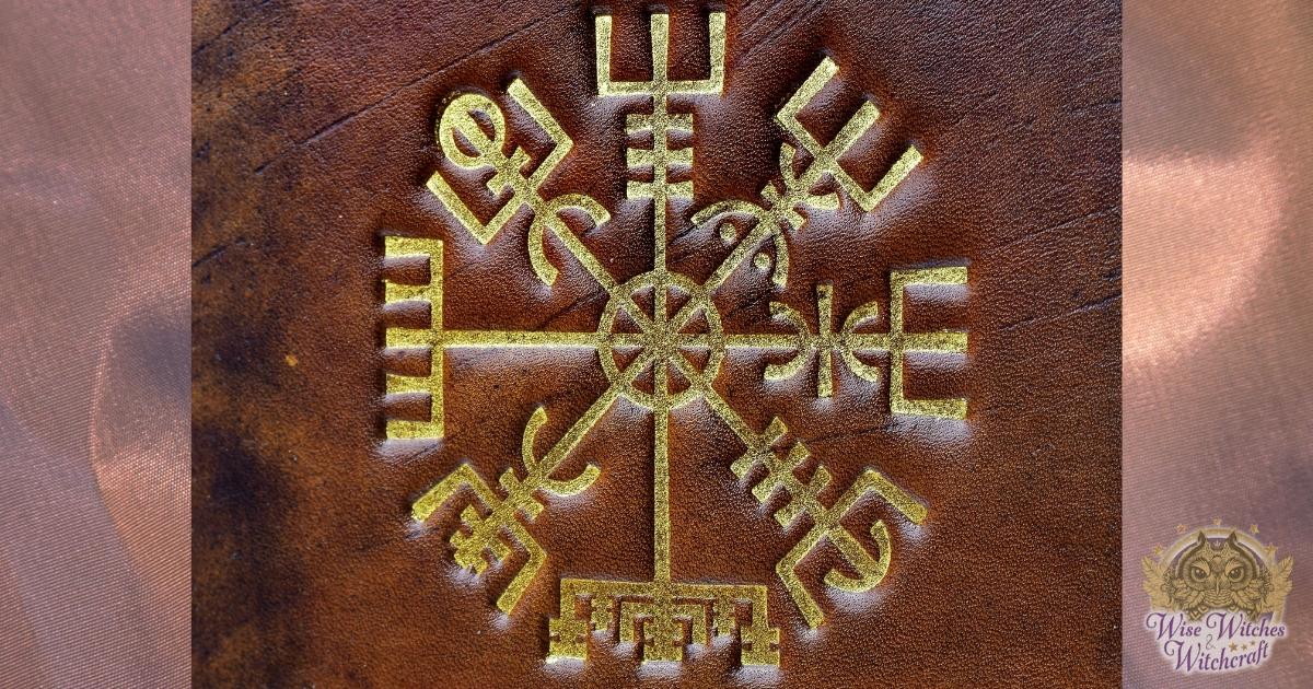 paganism and ariosophy beliefs 1200x630