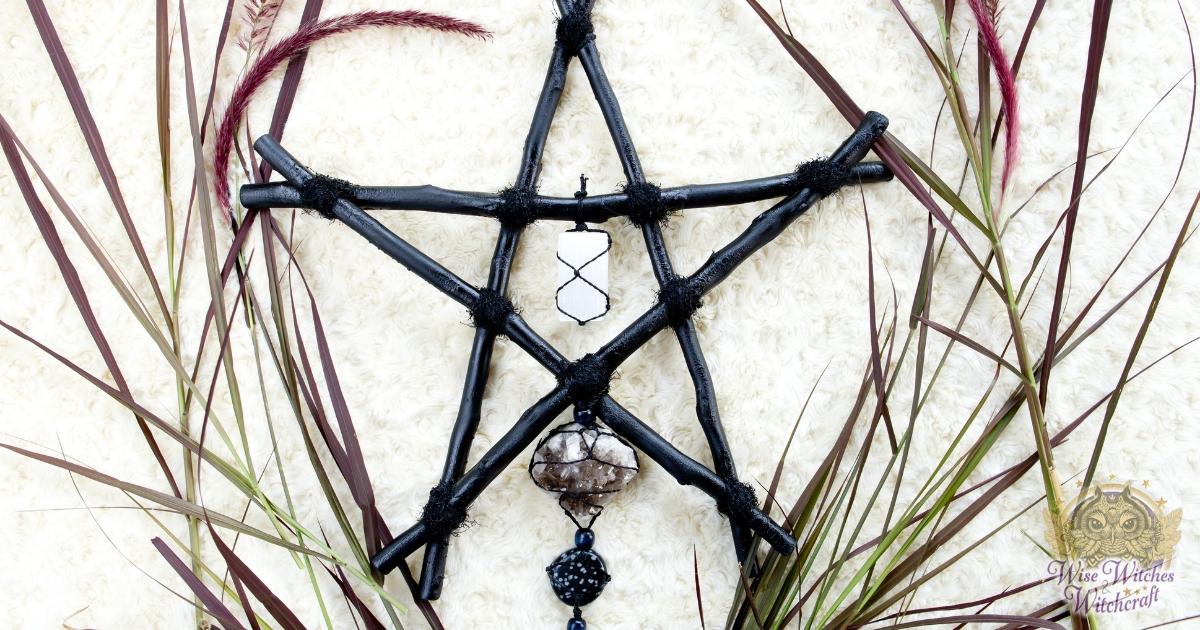 paganism religion 1200x630